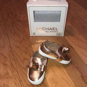 MICHAEL™️ Michael Kors